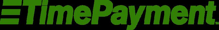 timepayment logo